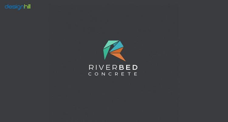 Riverbed Concrete