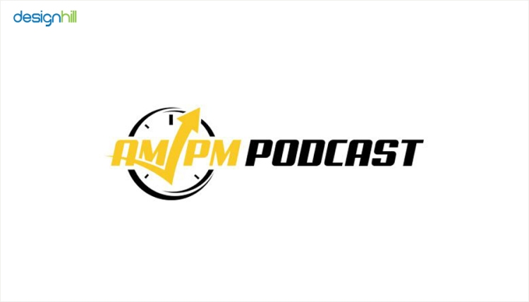 AM / PM Podcast