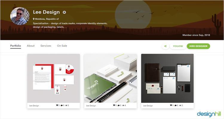 Lee Design