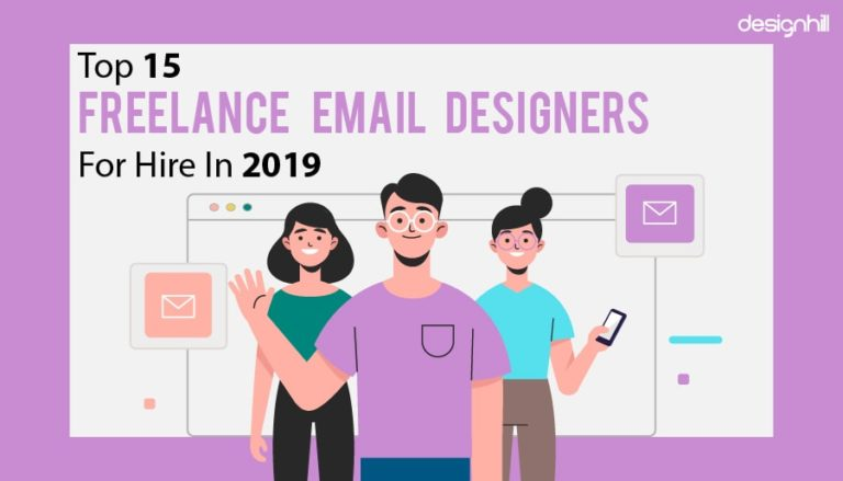 Email Designers