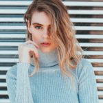 Emma Sumner