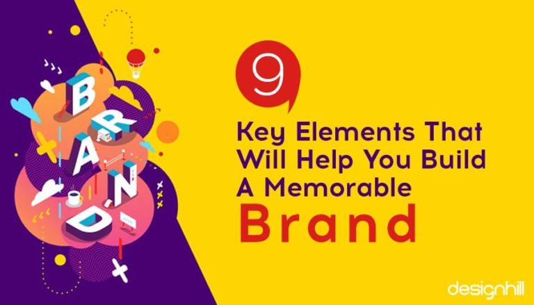 Memorable Brand