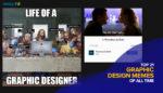 Graphic Design Memes