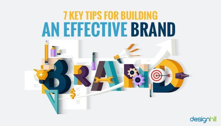 Effective brand