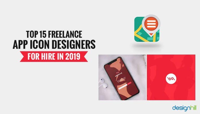 App Icon Designers