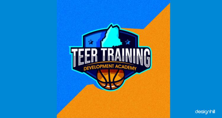 Teer Training