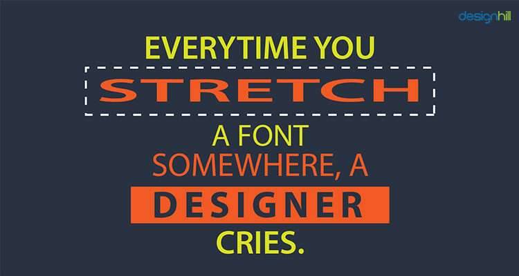 Funniest Design Jokes