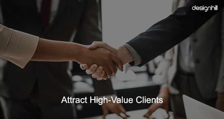 High-Value Clients