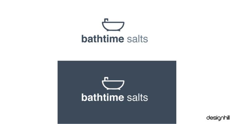 Bathtime Salts