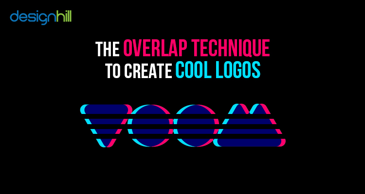 Technique to Create Cool Logos
