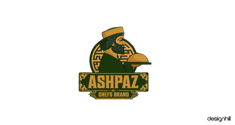 ASHPAZ