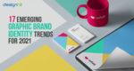 Brand Identity Trends
