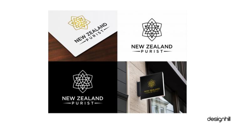 New Zealand Purist
