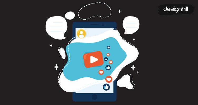 Video Sharing