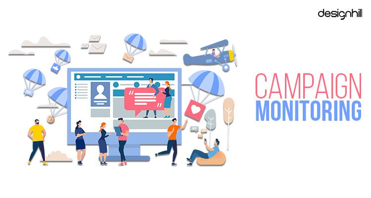 Campaign Monitoring