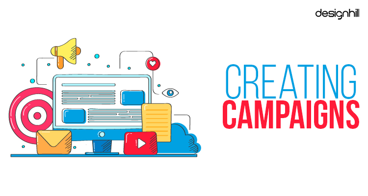 Creating Campaigns