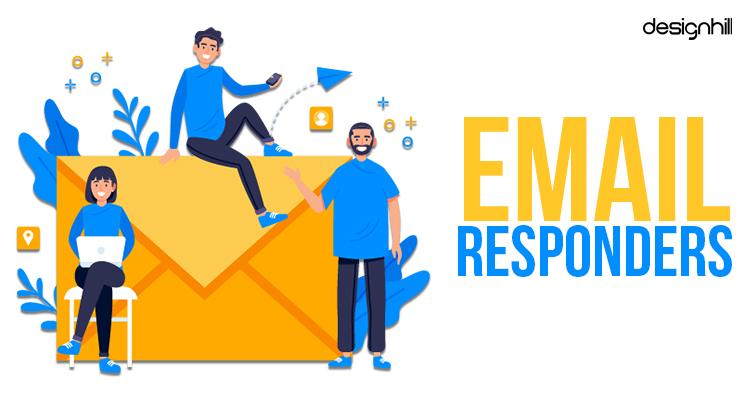 Email Responders