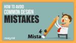 Design Mistakes