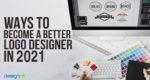 Better Logo Designer