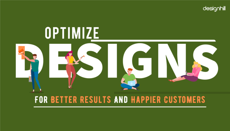 Optimize Designs
