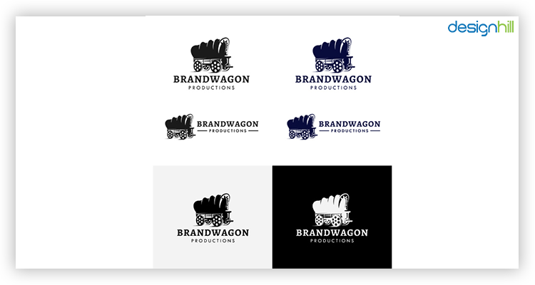 Brandwagon Productions
