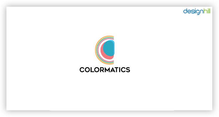 Colormatics