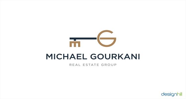 Michael Gourkani