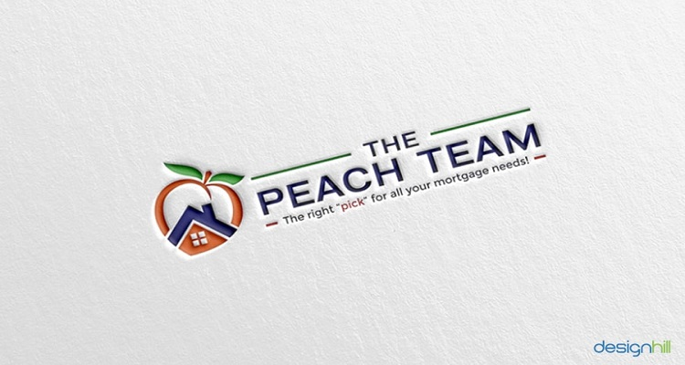 The Peach Team