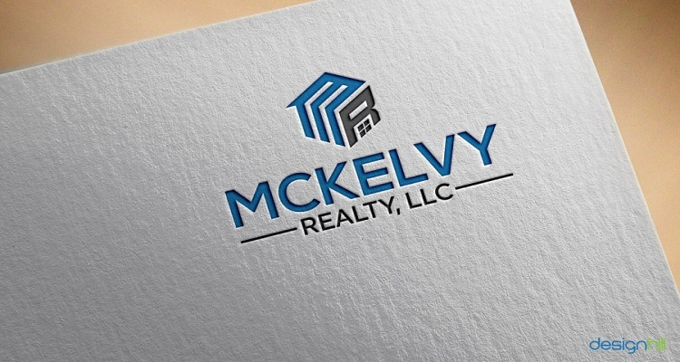 McKelvy Realty