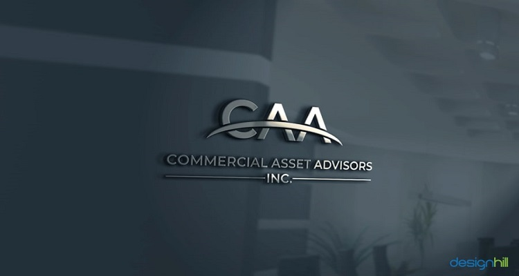 Commercial Assets Advisers