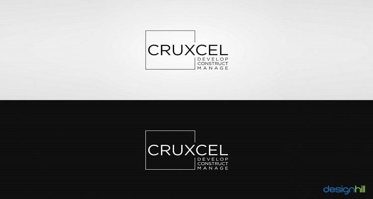 Cruxcel