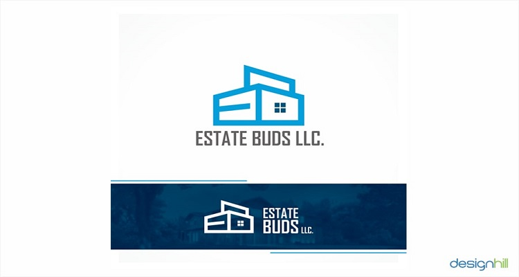 Estate Buds LLC