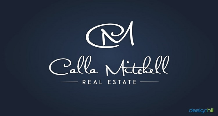 Real Estate Logos For Inspiration In 2020