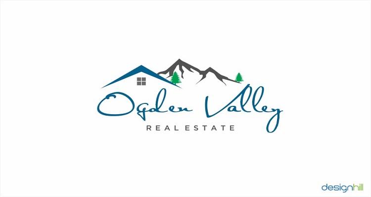 Ogden Valley