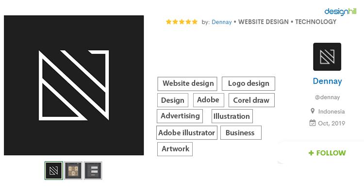 Most Of Your ArtShop