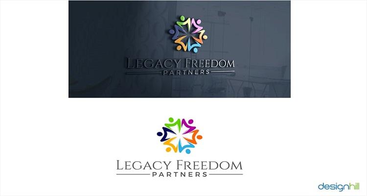 Legacy Freedom