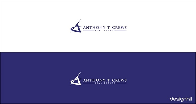 Anthony T Crews
