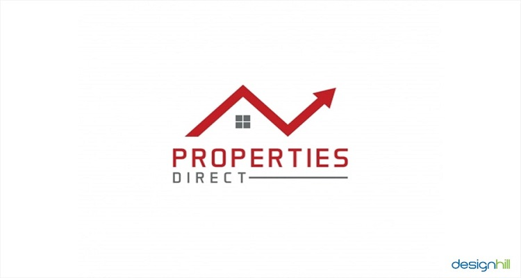 Properties Direct