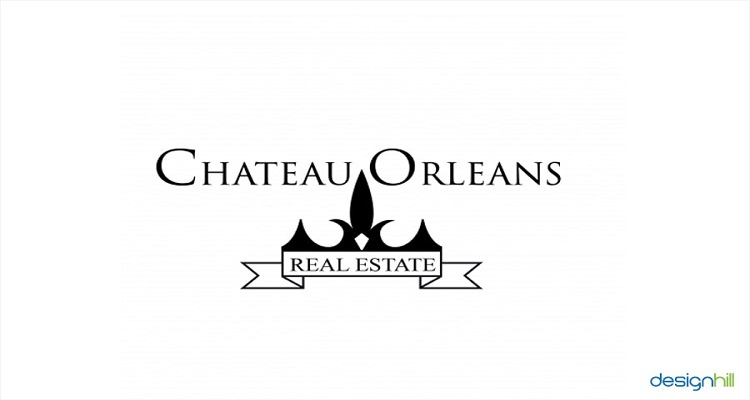 Chateau Orleans Realty Company