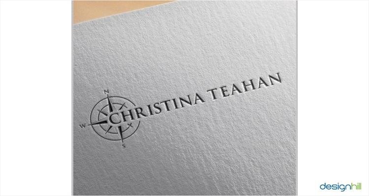 Christina Teahan