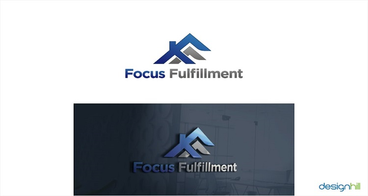 Focus Fulfillment
