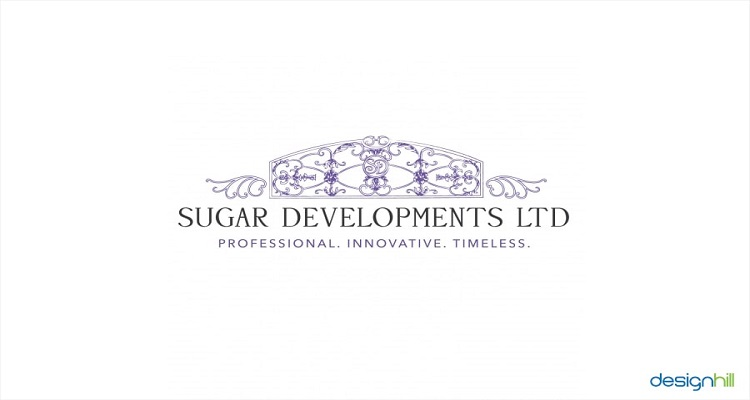 Sugar Developers Ltd