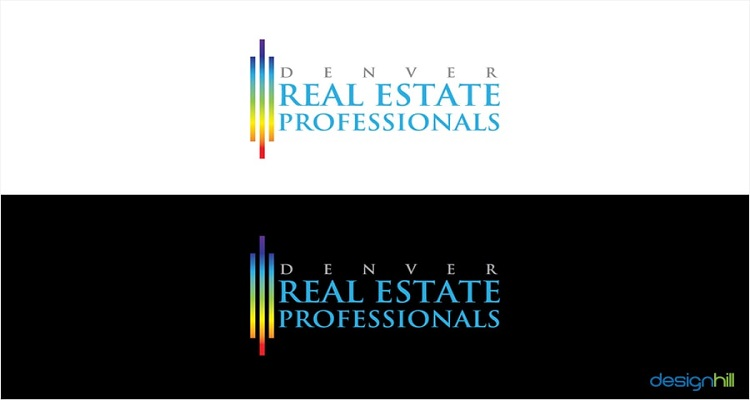 Denver Real Estate Professionals