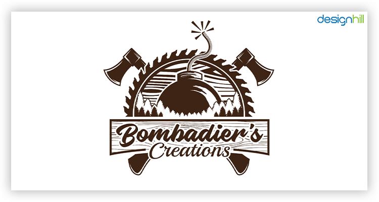 Bombadier's Creations
