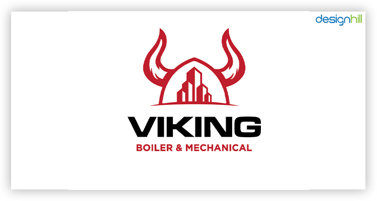 Viking Boiler & Mechanical