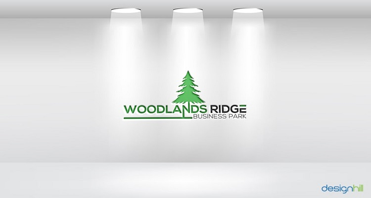 Woodlands Ridge