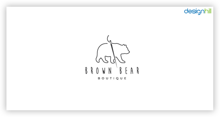 Brown Bear Boutique