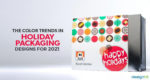 Holiday Packaging Designs