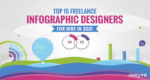 Freelance Infographic Designers