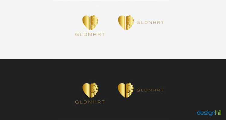 GLDNHRT